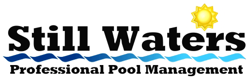 Still Waters Professional Pool Management Inc.